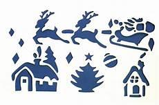 vorlagen fensterbilder weihnachten schneespray