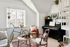 piccola casa tiny and cozy 54 mq su due piani per una piccola casa in