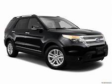 2015 Ford Explorer  Read Owner And Expert Reviews Prices