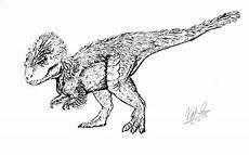 ark survival evolved colorings coloring pages