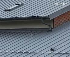 tarif refection toiture dimension parpaing mur porteur devis gratuit en ligne 224