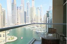 Apartment On In Dubai by Serviced Apartments In Dubai Marina See The Range