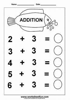 printable worksheets for beginners 19295 beginner addition 6 kindergarten worksheets free level kindergarten math worksheets free