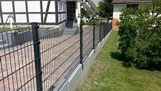 Zaun Und Gabionen Bhg Baustoffmarkt Saenger Gmbh Co Kg