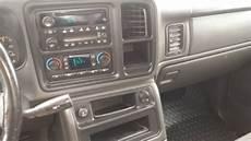 radio button sle sell used 2006 gmc sierra 1500 sle extended cab pickup 4 door 5 3l in eufaula alabama united