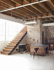 stylish exposed brick wall 10 of the most beautiful exposed brick walls the style files