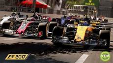 xba review f1 2017 xbox one xbox 360 news at