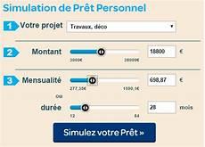 Service Client Carrefour Banque Num 233 Ro De T 233 L 233 Phone