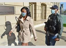 michigan executive order face masks