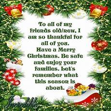 have a merry christmas friends pictures photos and images for facebook pinterest and