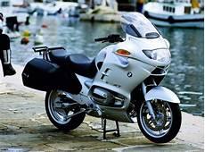 bmw r 1150 rt 2001 fiche moto motoplanete