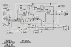 Muncie Pto Pressure Switch Wiring Diagram Wiring Library