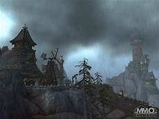 plagueworks cataclysm screenshots dark legacy