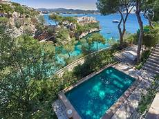 Petit Cala Fornells - hotel petit cala fornells updated 2017 prices reviews