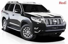 toyota prado 2019 2019 toyota landcruiser prado new car showroom
