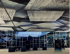 Plafond Tendu Alyos Plafonds Tendus Imprim 233 S Alyos Eu Mulhouse Communique