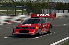 Suzuki Escudo Pikes Peak Specs by Who Else Remembers This Beast