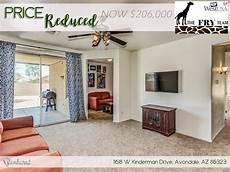 priced to sell move in check out this week s featured property with price