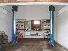 wieviel ist meine garage garage f 252 r hebeb 252 hne