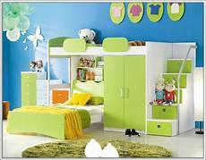 kinderzimmer mit hochbett komplett kinderzimmer komplett set hochbett kinderzimme house