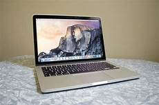 13 inch retina macbook pro review the is with apple