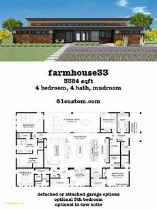 cordwood house plans 36 lovely cordwood house plans modern farmhouse plans