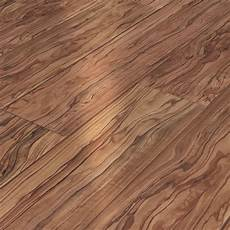 22 best faus laminate flooring images on