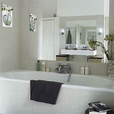 ideas for small bathroom design brilliant big ideas for small bathrooms interior design