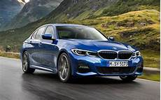 2019 Car Of The Year Shortlist Which Of These Seven Will Win