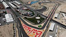 formel 1 bahrain bahrain grand prix 2019 why we the bahrain race