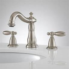 widespread bathroom faucet widespread faucets