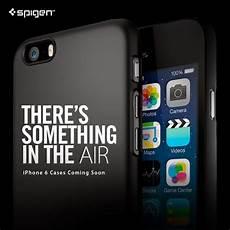 spigen iphone 6 iphone air quot leak quot es liegt was in der luft
