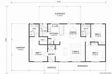 weatherboard house plans moondyne farmhouse plans weatherboard house wa rural