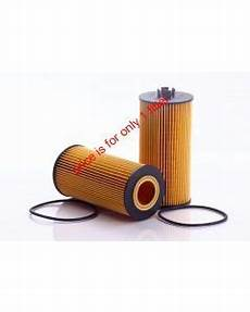 Ford 6 0 Liter Fuel Filter by Ford 6 0 Liter Powerstroke Diesel Filters