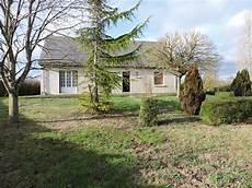 vente maison de 10 mn montreuil bellay