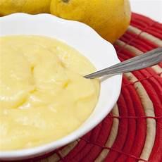 pasticcera crema ricetta crema pasticcera al limone