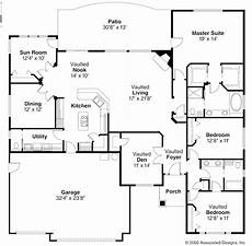house plans ranch style final major project suburban houses