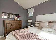 farben im schlafzimmer wandfarbe im schlafzimmer f 252 r einen erholsamen schlaf