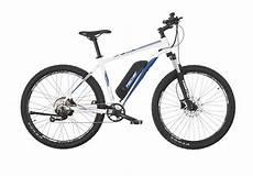 fischer e bike mtb montis 2 0 perlwei 223 matt 27 5 zoll