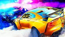 need for speed heat gameplay trailer 2019 ps4 xbox one