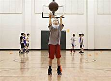 48 best youth shooting form images pinterest teenagers adults and man