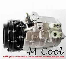 auto air conditioning service 2007 lincoln mkx transmission control 10s20c ac compressor for lincoln mkx 3 7l mkx v6 3 5l 2007 2014 7t4z19703a bt4z19703a 4472606410