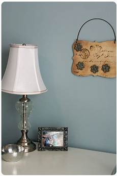 sherwin williams languid blue living room color for the home room colors family room