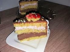 crema de ciocolata cu mascarpone jamila reteta desert tort primavara cu crema de mascarpone si
