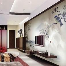 120 wohnzimmer wandgestaltung ideen wohnzimmerideen