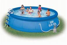 Billige Swimmingpools Kaufen - about discount intex swimming pools is there any place