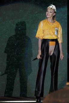 Pantalon Ouvert Et Fesses 224 L Air Ang 232 Le Arbore Une Tenue