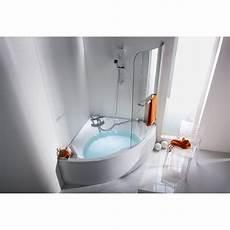 tablier de baignoire l 140x l 140 cm blanc sensea purity