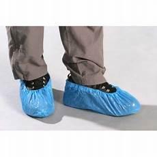 couvre chaussures surchaussures jetables 100 pcs halloint