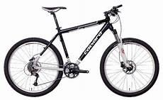 mountainbike shop calvaro herren mtb hardtail fahrrad